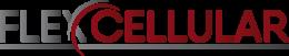 Flex Cellular